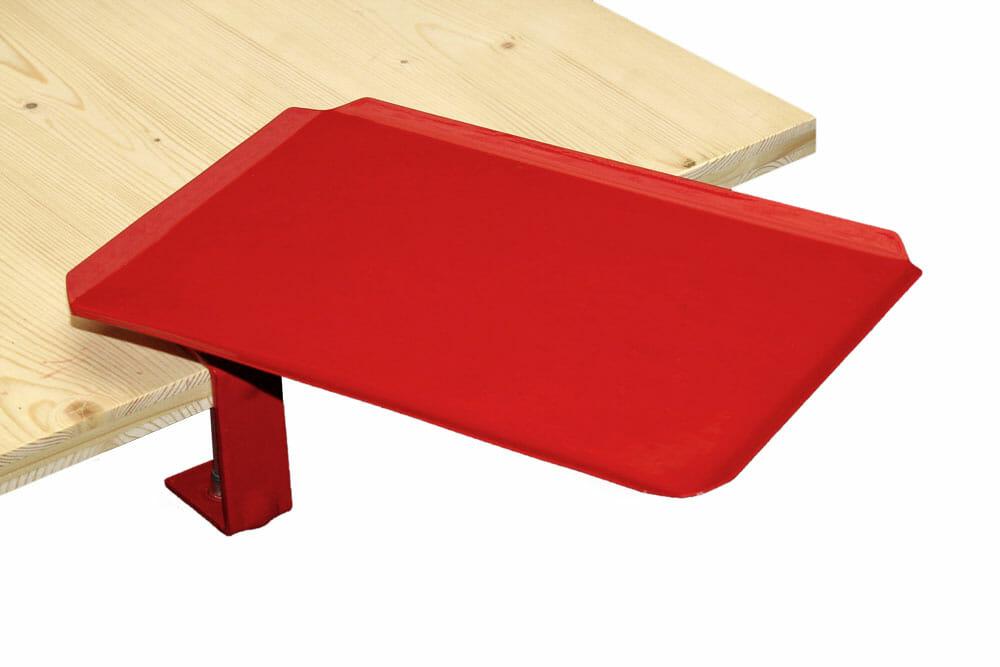 extension-tablette-thibaut-schell-design