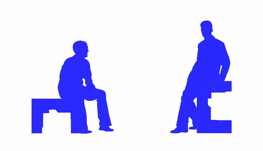 renessence-posture-thibaut-schell-design