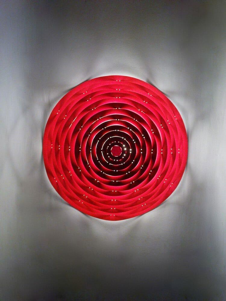 face-rosae-lampe-papier-applique-thibaut-schell-design