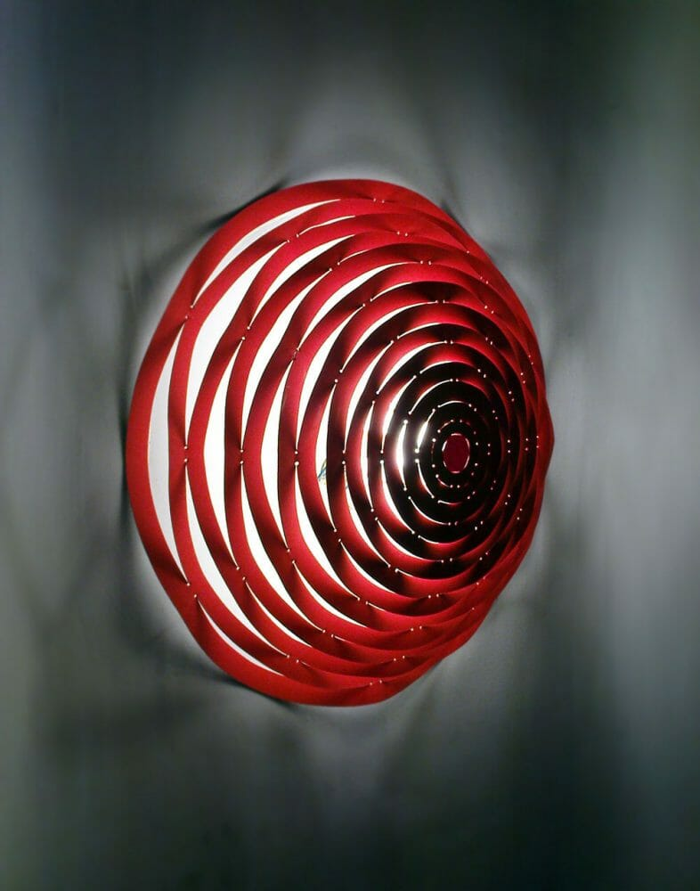 rosae-lampe-papier-applique-thibaut-schell-design