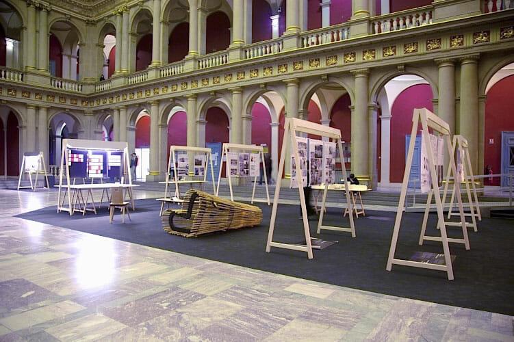 mobilier-exposition-master-thibaut-schell-design
