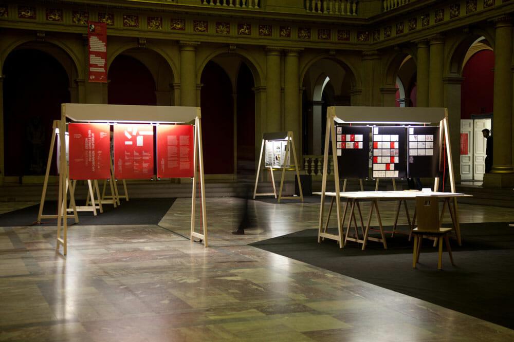 rhin-superieur-mobilier-exposition-master-thibaut-schell-design