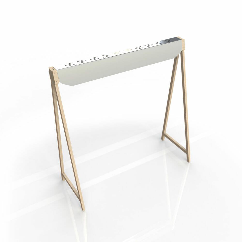 rhin-superieur-mobilier-structure-master-thibaut-schell-design