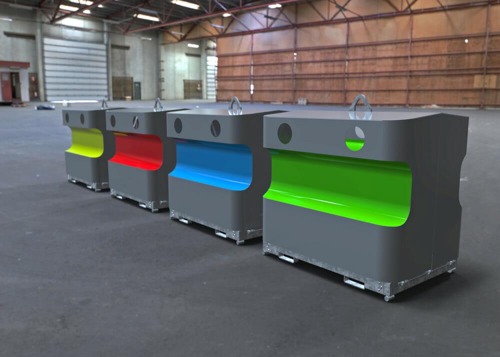 conteneur-verre-mesa-industrie-thibaut-schell-design.jpg