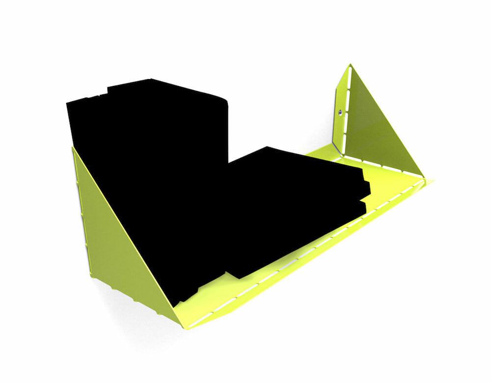etagere-cicle-thibaut-schell-design