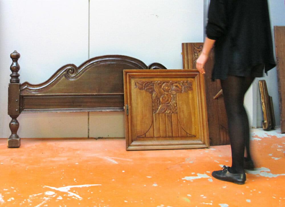 meubles-puzzle-thibaut-schell