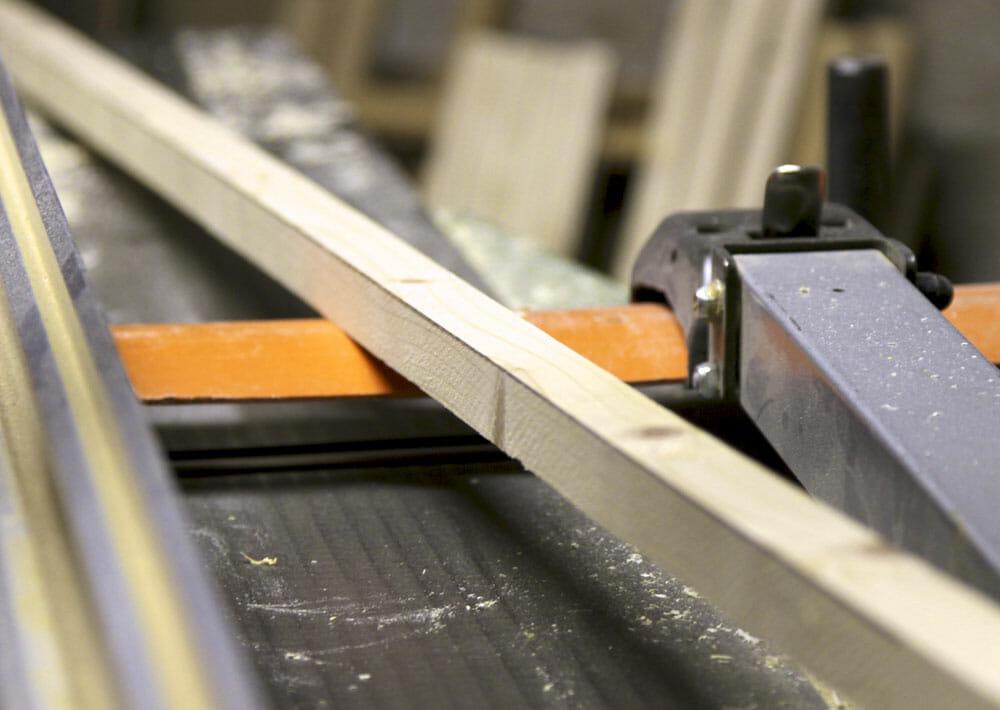 fabrication-tassois-thibaut-schell