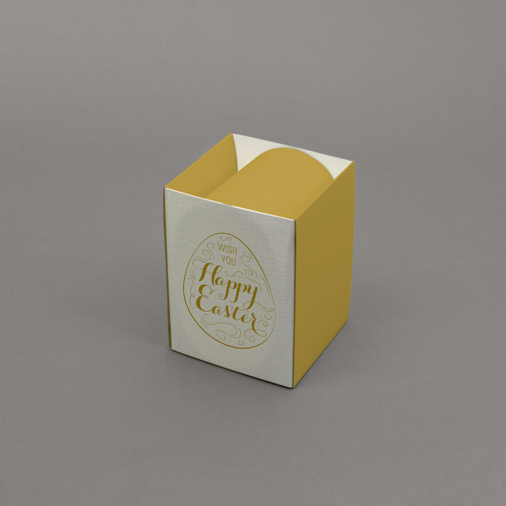Packaging oeuf – graphisme 1