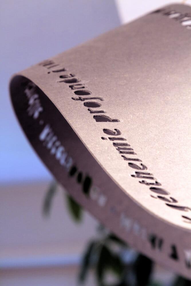 detail-anneau-mobius-thibaut-schell