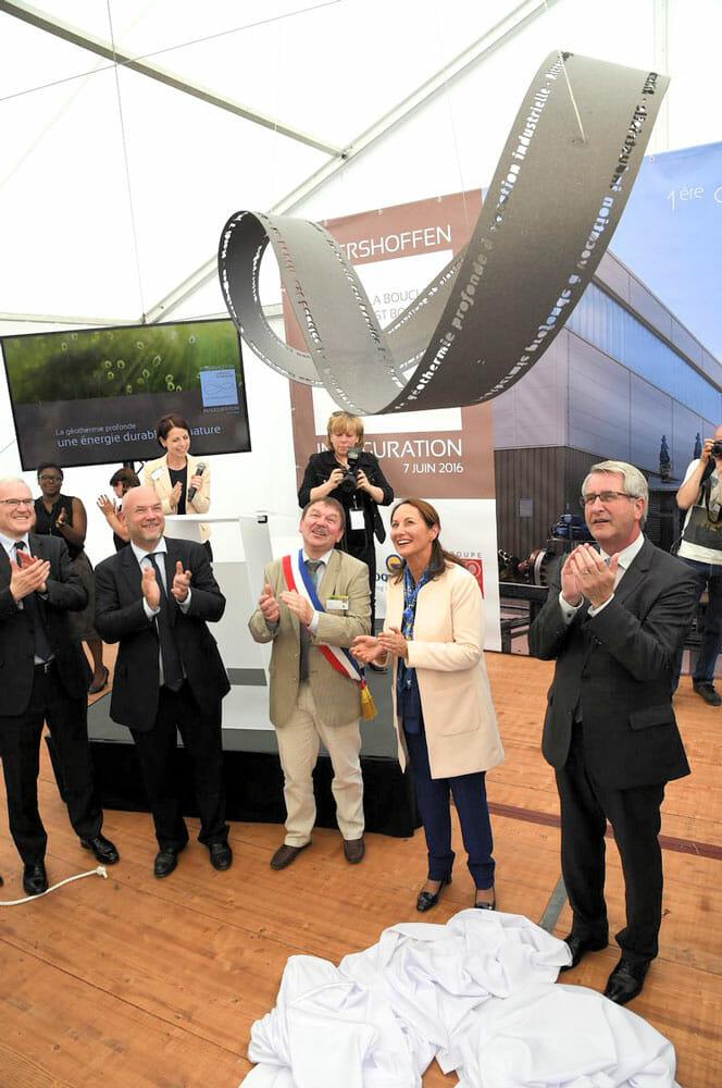 inauguration-elus-rittershoffen-anneau-mobius-thibaut-schell