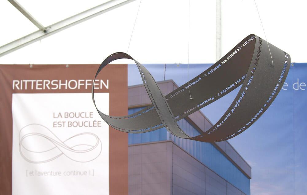 inauguration-rittershoffen-anneau-mobius-thibaut-schell-01