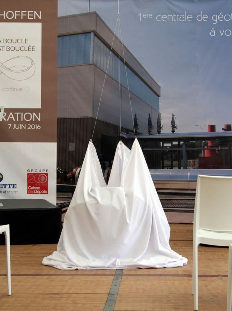 inauguration-rittershoffen-anneau-mobius-thibaut-schell-02
