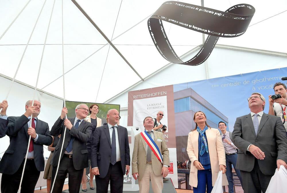 inauguration-rittershoffen-anneau-mobius-thibaut-schell