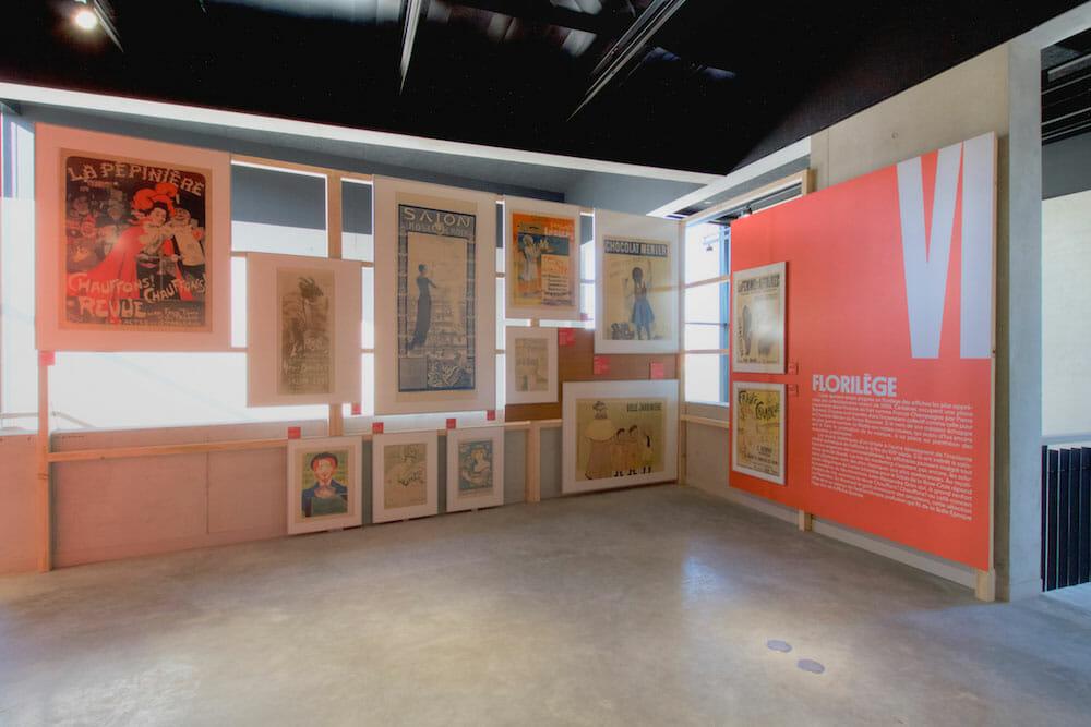 exposition-dutailly-thibaut-schell-design-001