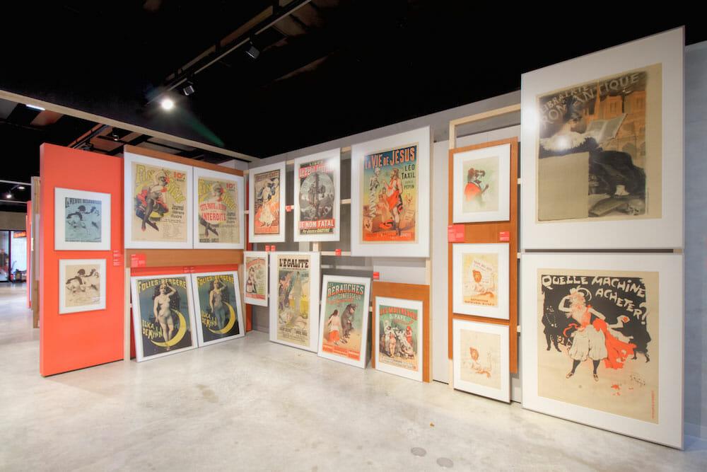 exposition-dutailly-thibaut-schell-design-002