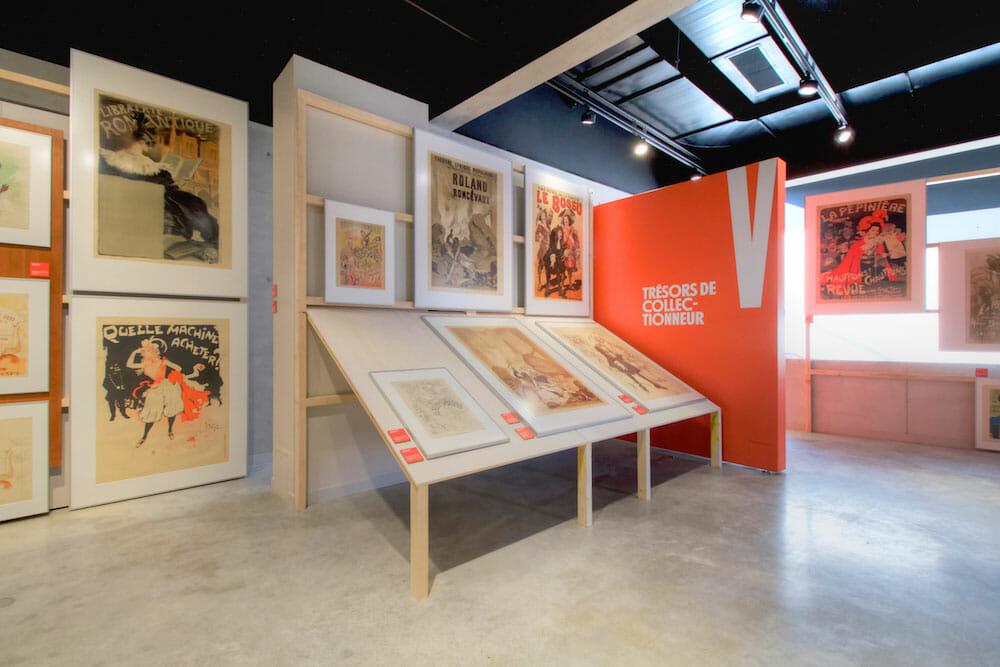 exposition-dutailly-thibaut-schell-design-003