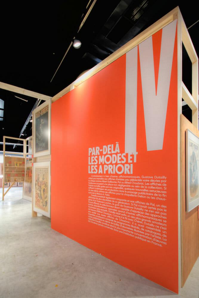 exposition-dutailly-thibaut-schell-design-004