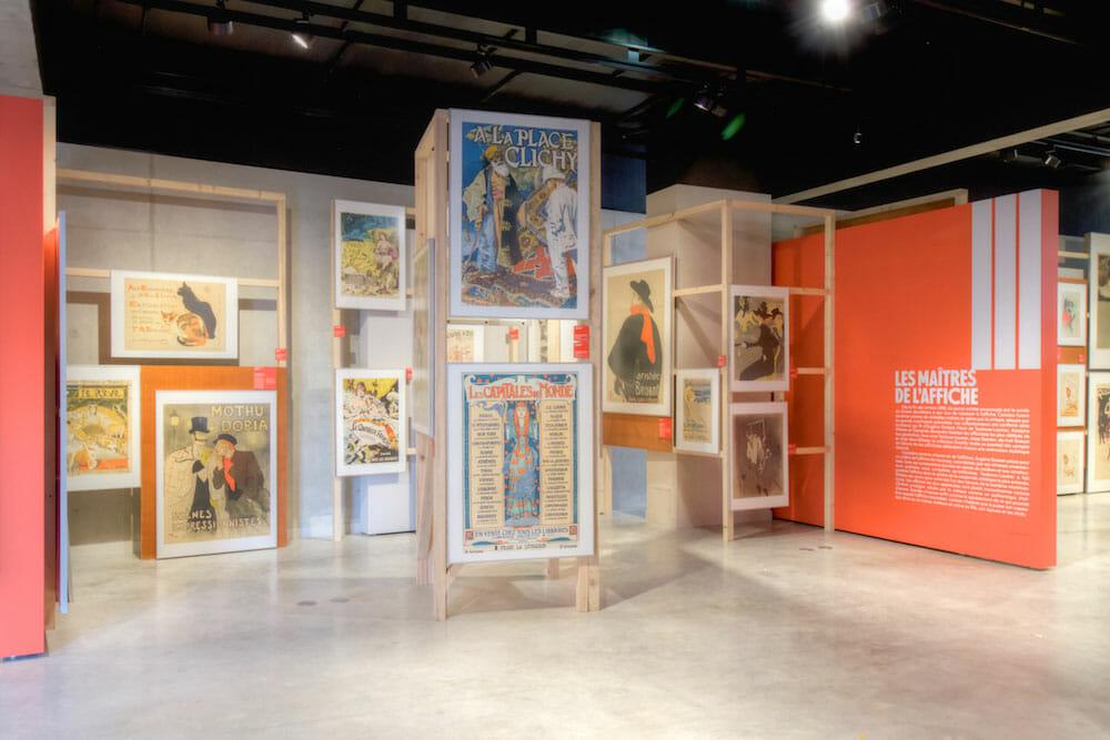 exposition-dutailly-thibaut-schell-design-006