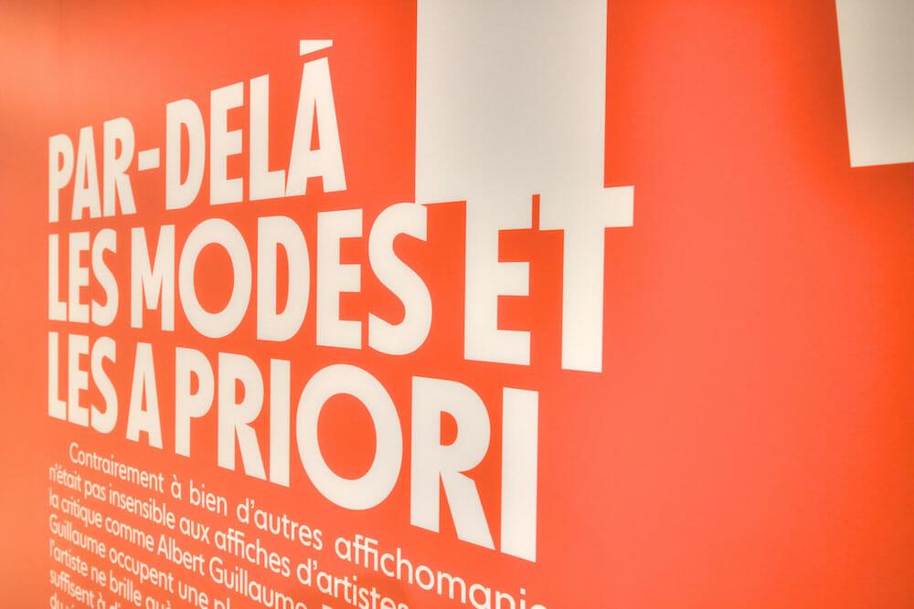 exposition-dutailly-thibaut-schell-design-009