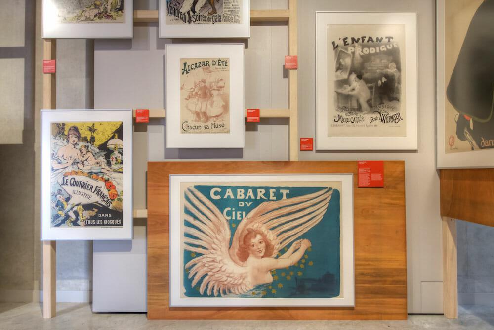 exposition-dutailly-thibaut-schell-design-011