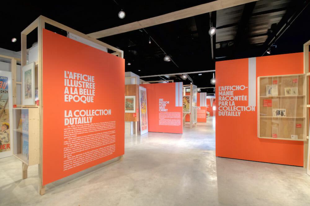 exposition-dutailly-thibaut-schell-design-012