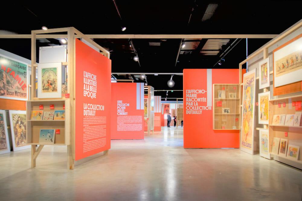 exposition-dutailly-thibaut-schell-design-013